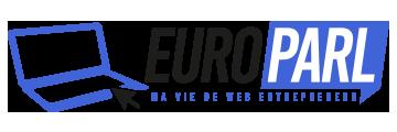 EuroParl