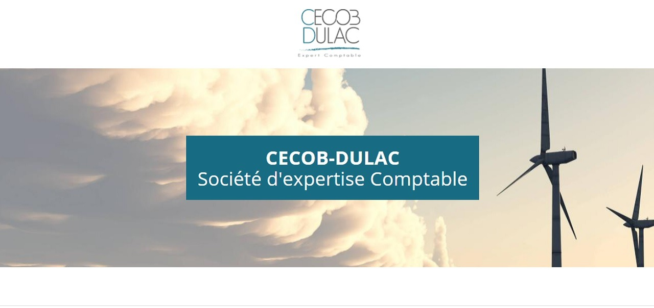 Cecob-Dulac