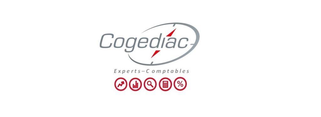 Cogediac