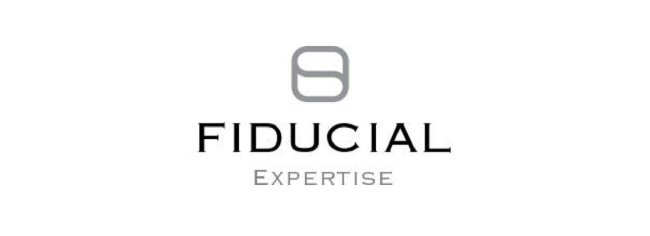 Fiducial Expertise