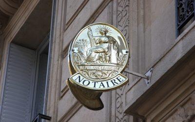 10 meilleurs notaires sur Nice et sa région
