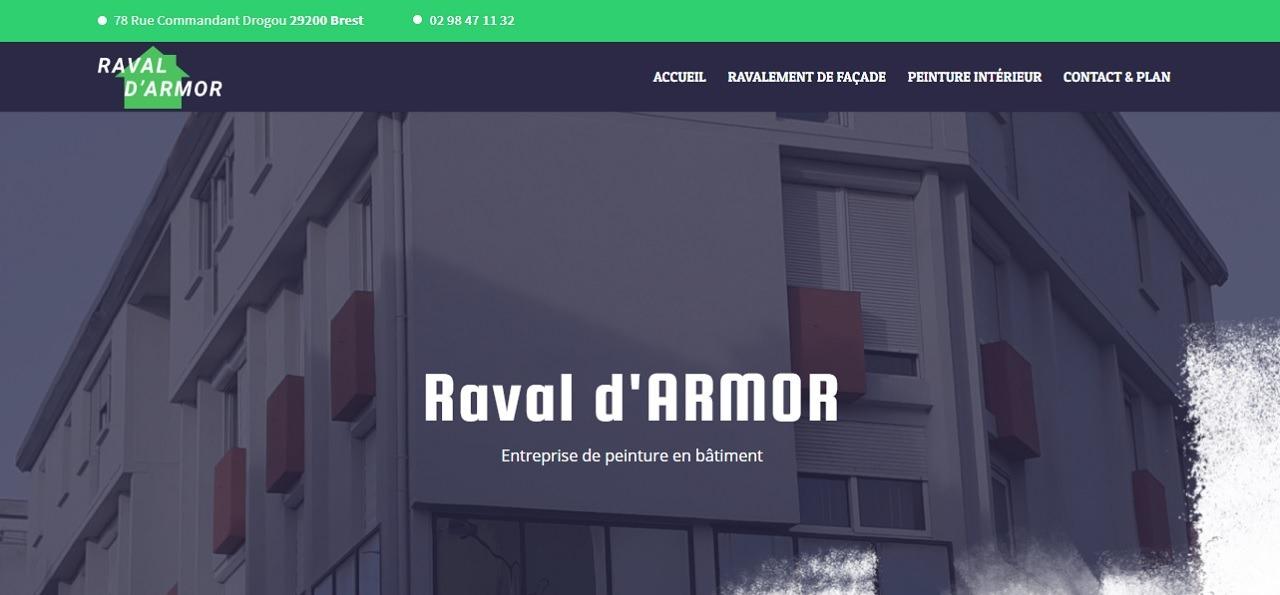 Raval d'Armor