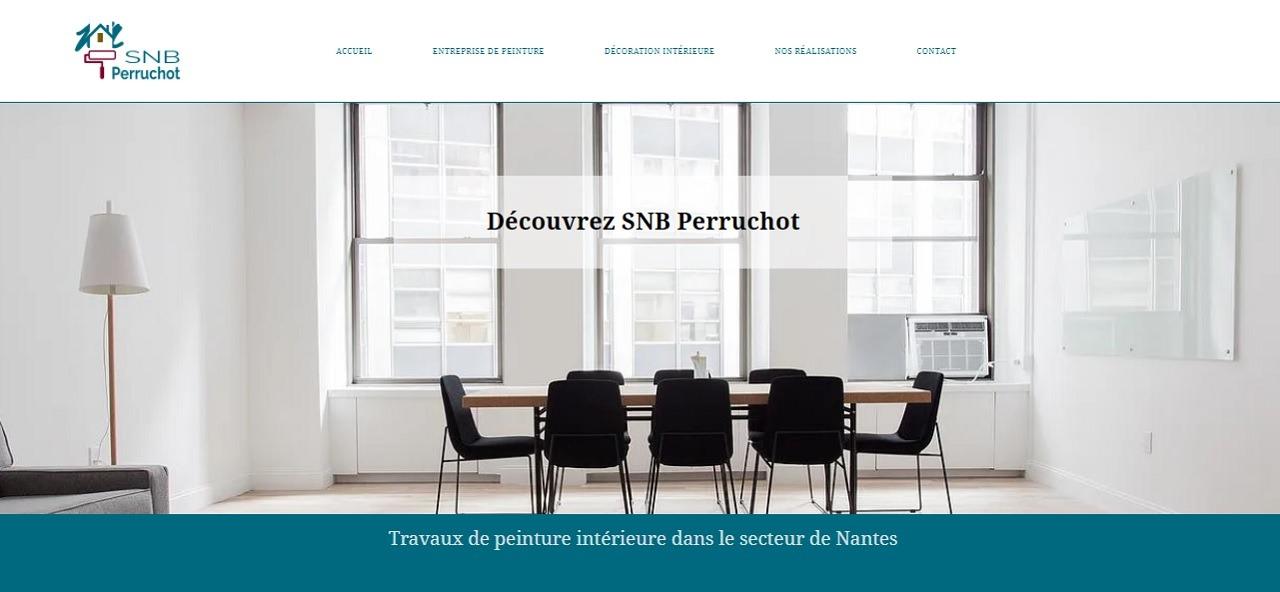 SNB Perruchot