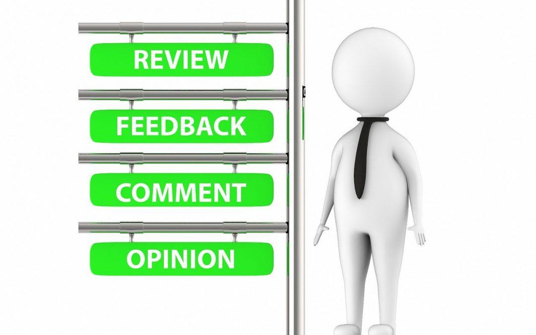 LifePoints, sondages et récompenses