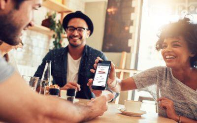 MoneyGram : présentation de la plateforme de transfert d'argent