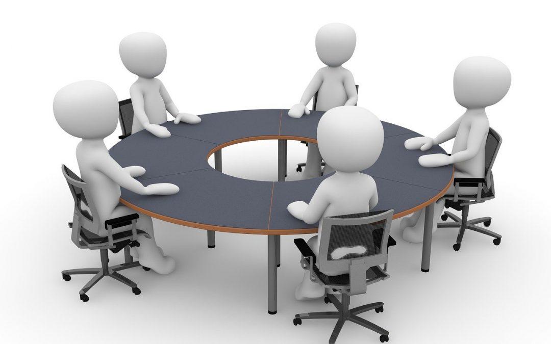 Quel est le rôle du conseil d'administration d'une entreprise ?