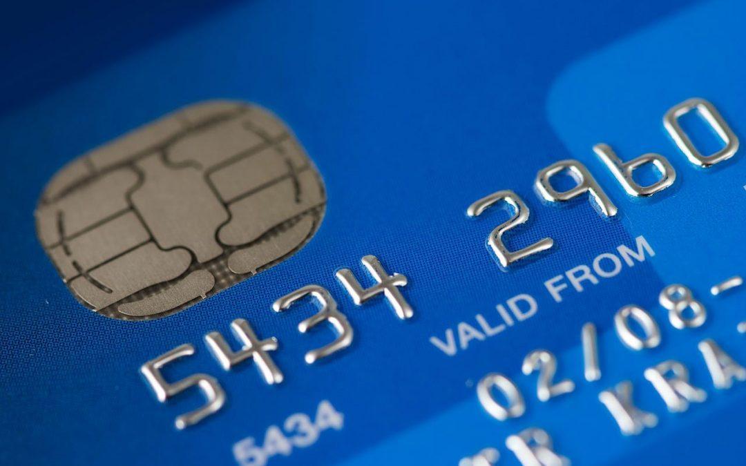 Comment trouver son numéro de compte en banque ?