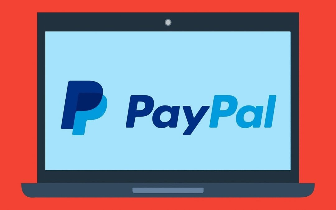 Comment créer un compte PayPal ?