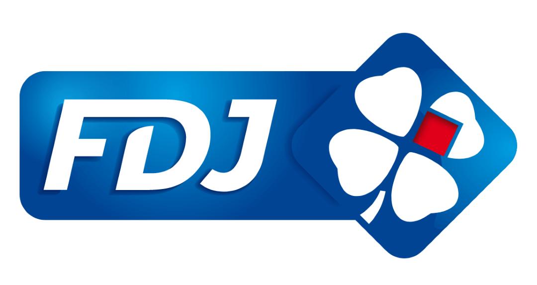 FDJ : histoire de la Française Des Jeux