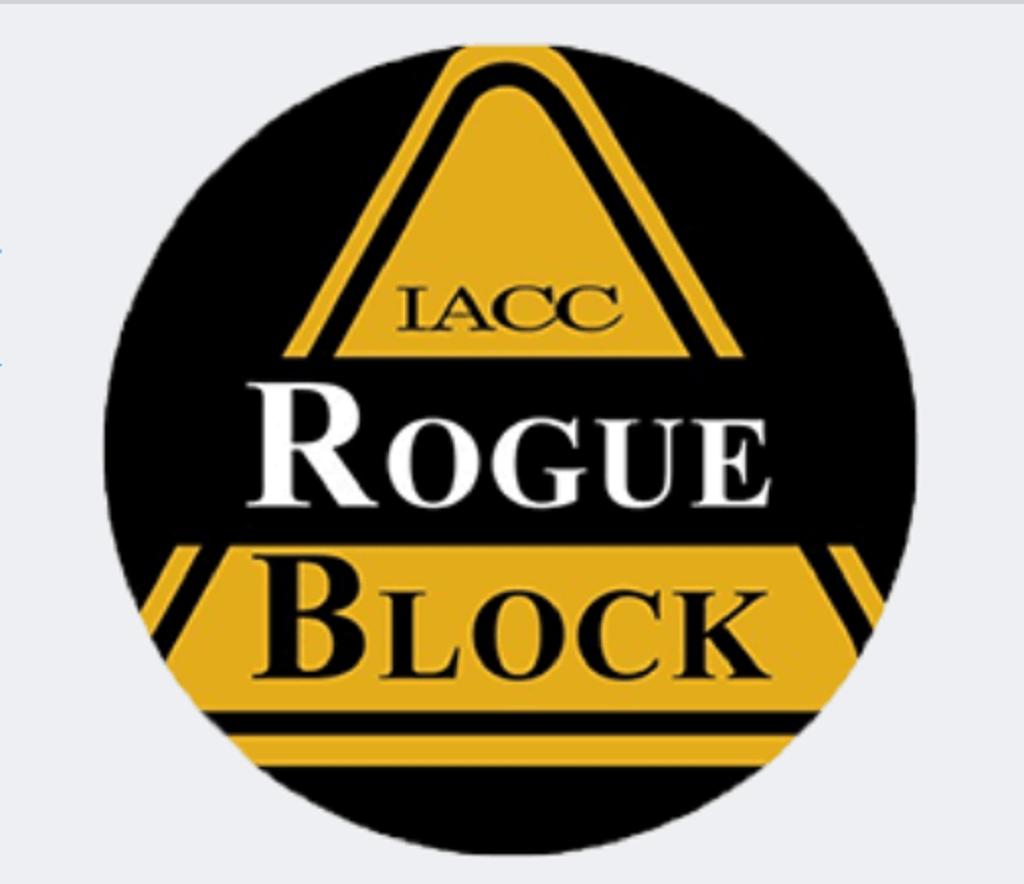 RoGueBlock, une initiative de L'IACC qui a plombé iOffer