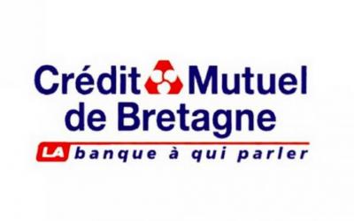 CMB : présentation du Crédit Mutuel de Bretagne