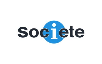 Societe com : présentation du service