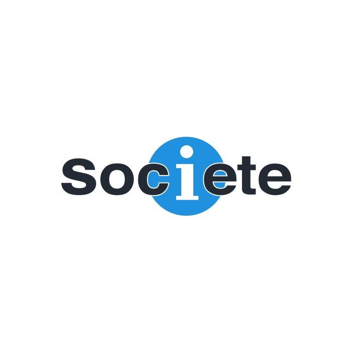 logo-societe