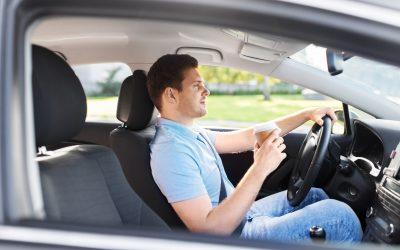 Quels sont les avantages et les inconvénients du métier Chauffeur VTC?