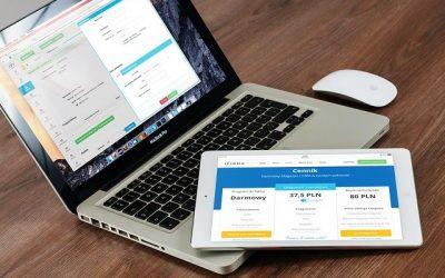 Réussir son projet professionnel avec une agence digitale