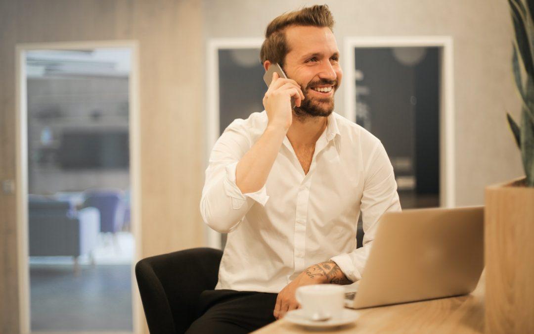 Entreprendre en franchise : quels avantages ?