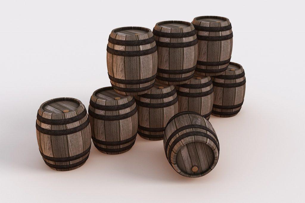 consejos para invertir en vino / invertir en vino