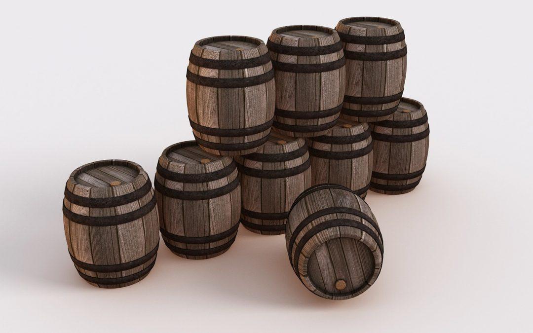 8 conseils pour investir dans le vin