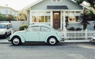Comment se déroule une expertise immobilière ?