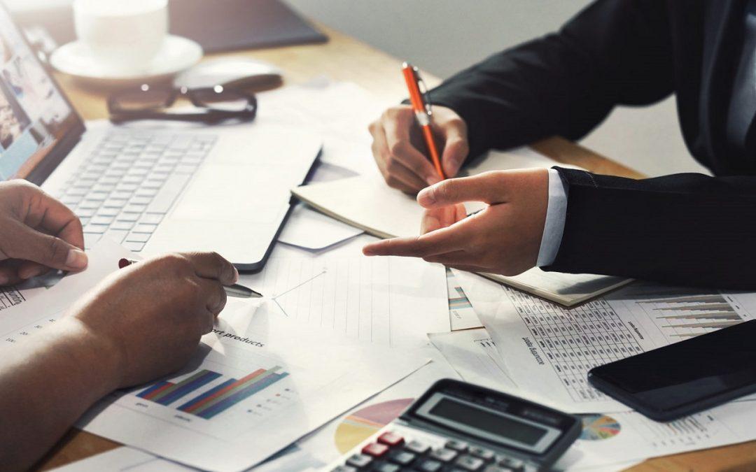 Qu'est-ce que la gestion comptable ?