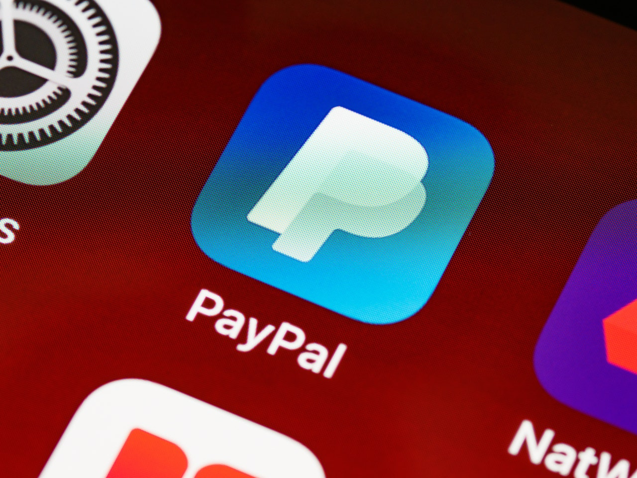 PayPal-2