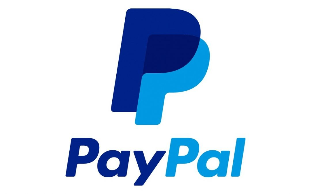 Comment calculer les frais PayPal ?