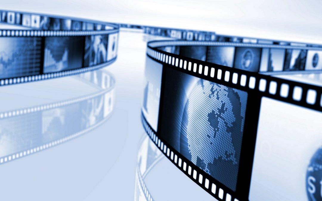 Pourquoi et comment réaliser une vidéo d'entreprise ?