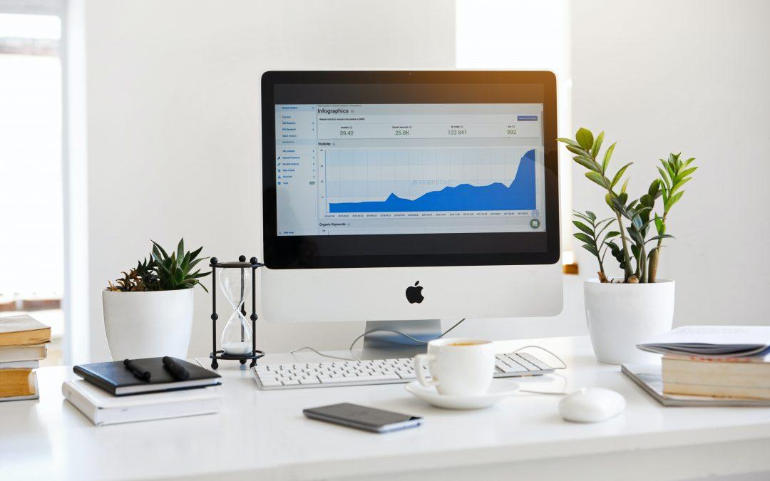 Quels sont les meilleurs canaux d'acquisitions digitaux pour les entreprises ?