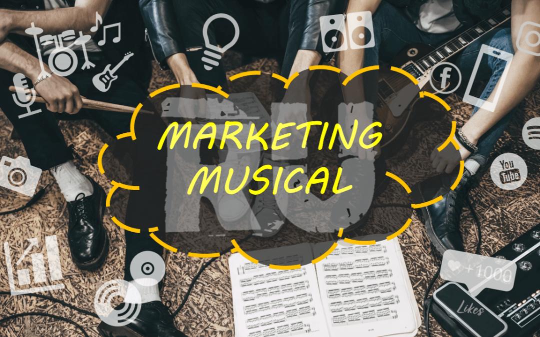 marketing-musical