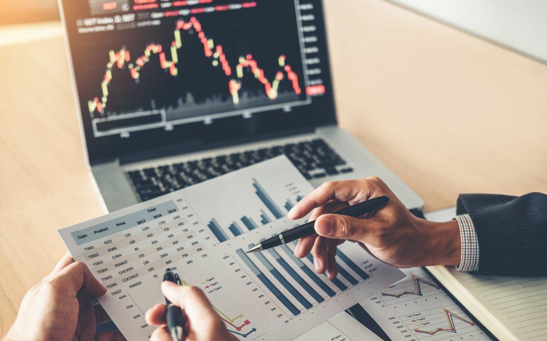 Qu'est-ce qu'un TMS (Treasury Management System) ?