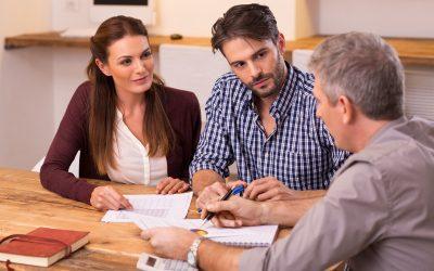 Pour quelles raisons recourir à un prêt personnel ? Pour qui ?