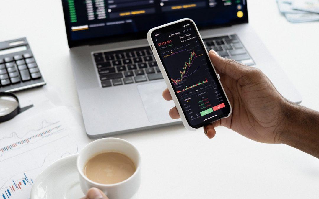 Quelques conseils pour bien débuter en trading
