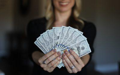Quels sont les revenus pris en compte pour un prêt immobilier ?