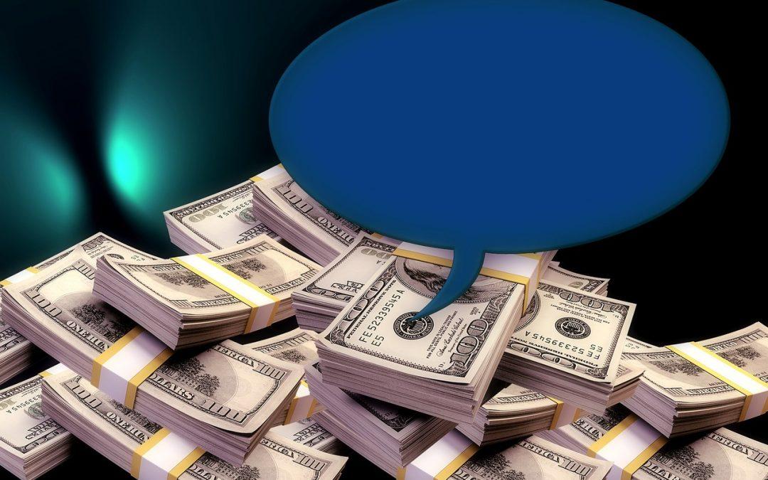 fonctionnement fonds d'investissement