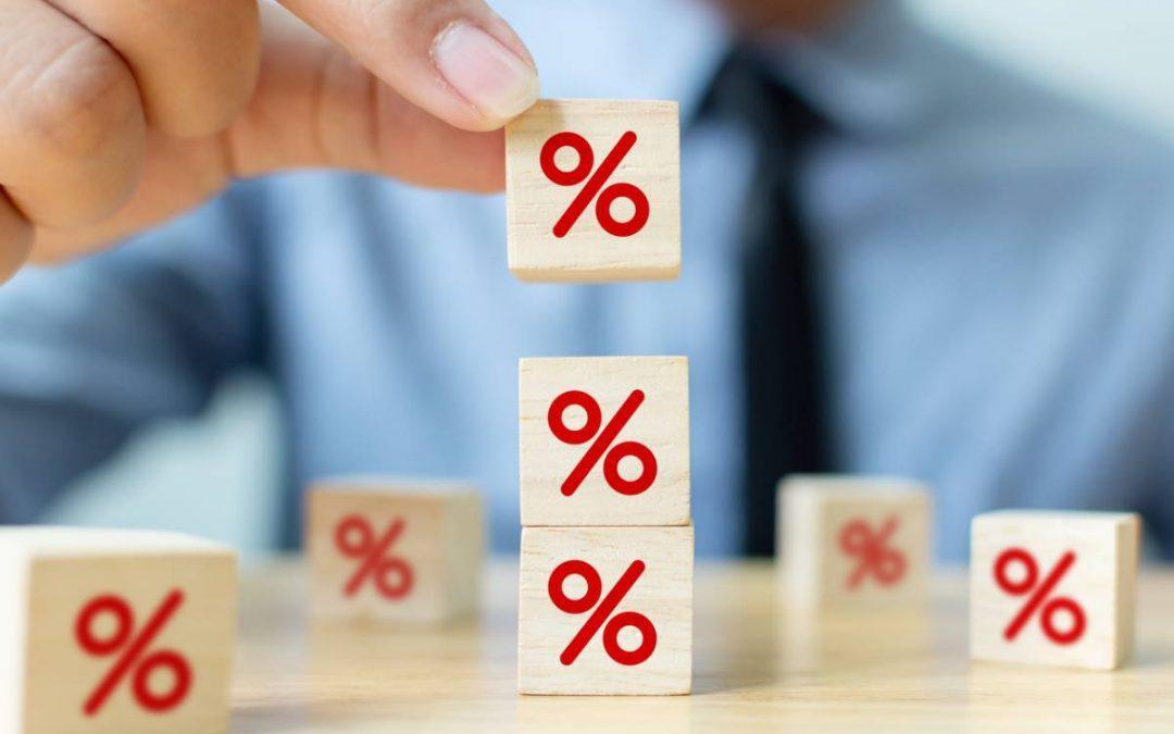 Optimisation fiscale : comment payer moins d'impôts légalement ?