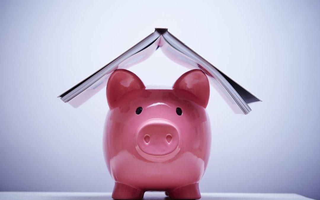 Livret d'épargne : un placement bancaire sans risque en 2021 ?