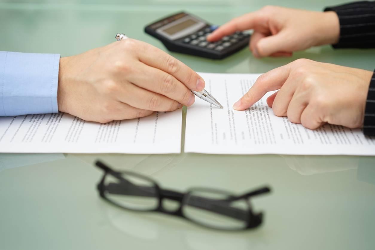 réduction impôts loi Pinel