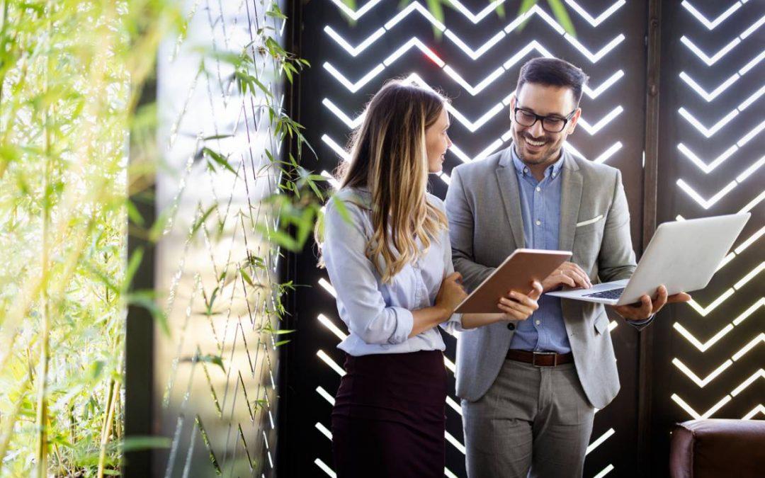 Création d'entreprise : le guide pour choisir la forme sociale