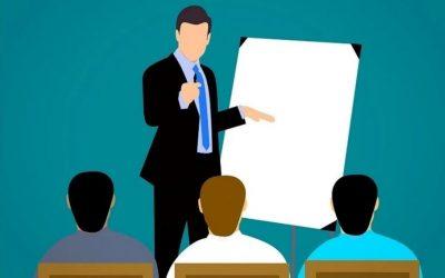 Tout savoir sur la formation CSE
