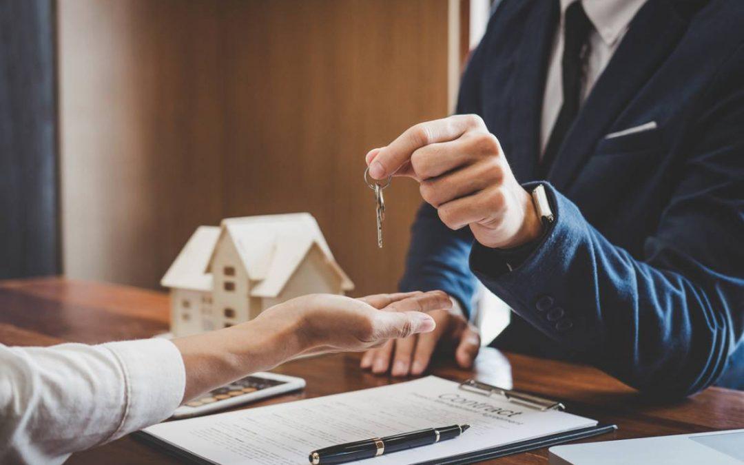 Investissement locatif : 6 conseils pour limiter les risques