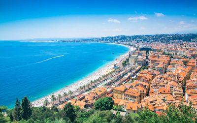 Nice : offrez-vous une villa de luxe !