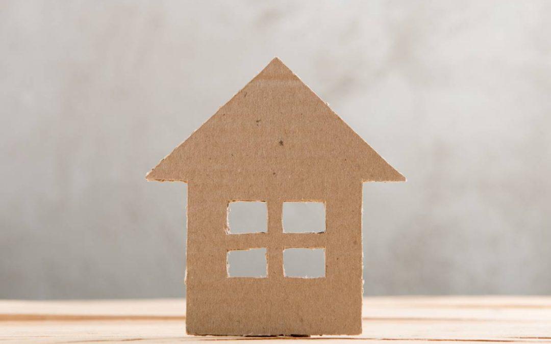 Diagnostics immobiliers pour la vente et location : y a-t-il un grand écart de prix ?