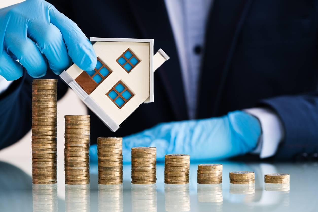 immobilier locatif professionnel