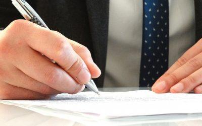 Comment devenir juriste en droit social ?