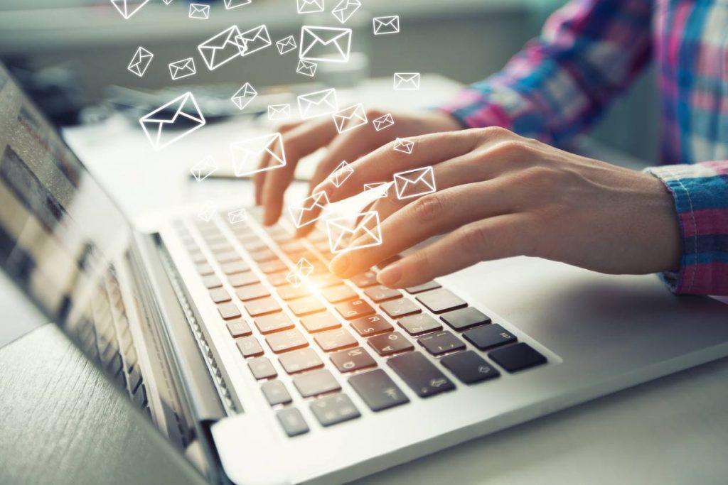logiciel traçabilité du courrier