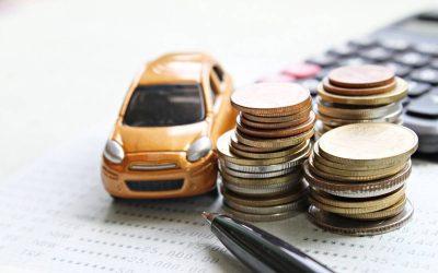 Crédit consommation : quelles sont les caractéristiques ?