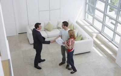 Tout savoir sur le statut de loueur en meublé non professionnel