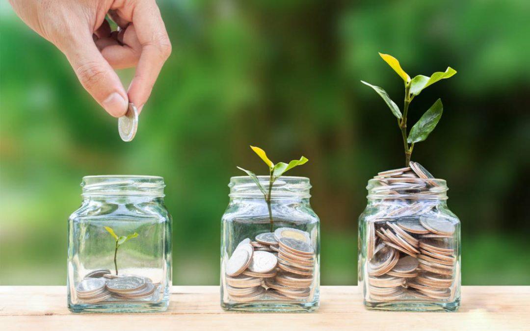 Métaux précieux : faut-il investir dans l'or ou l'argent ?