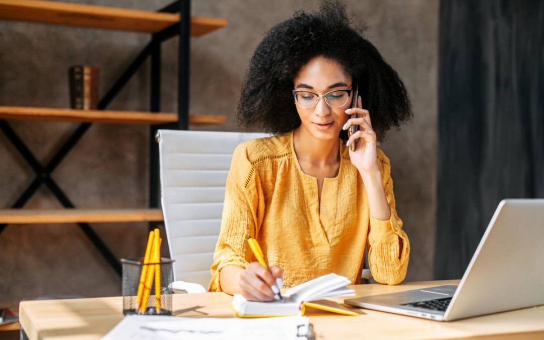 Portage salarial : une nouvelle façon d'être indépendant ?