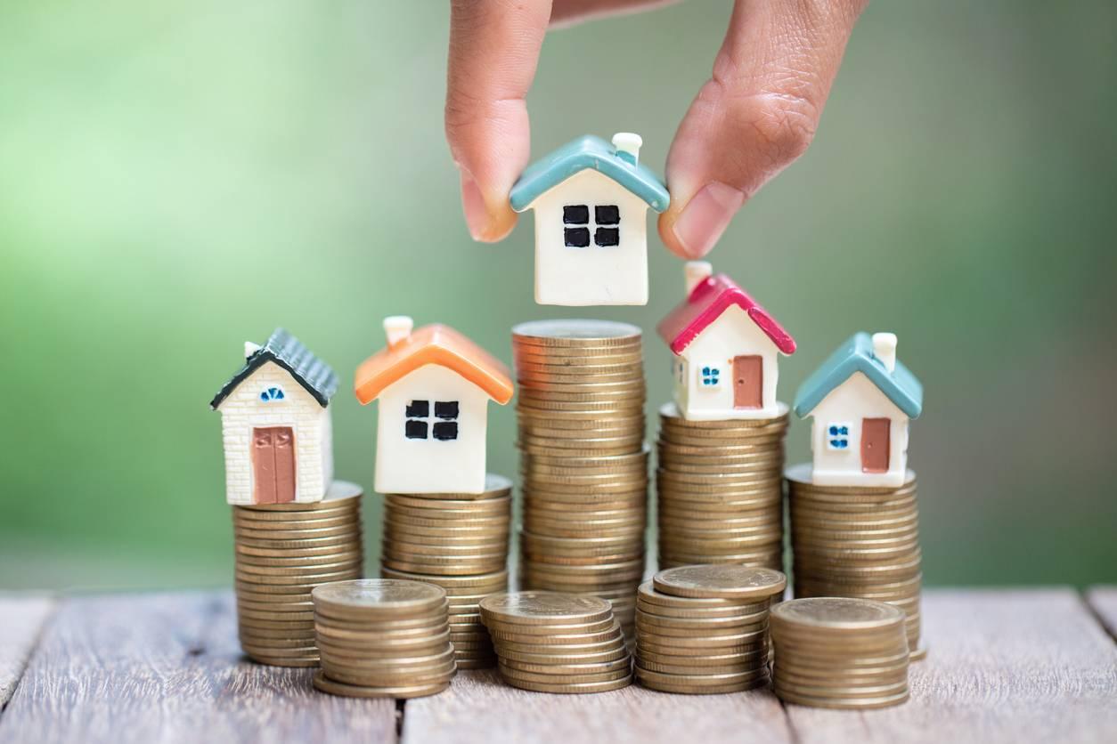 estimation en ligne appartement valeur